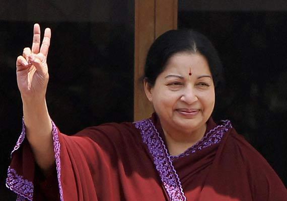16 die hearing Jayalalita's verdict
