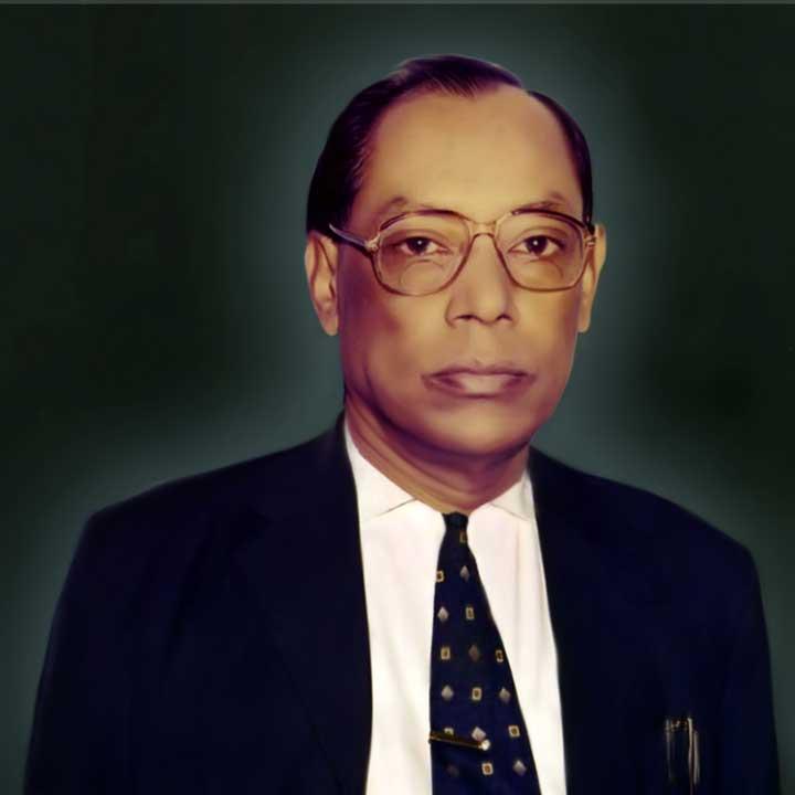 Dr Wazed dreamt for 'technologically developed Bangladesh'