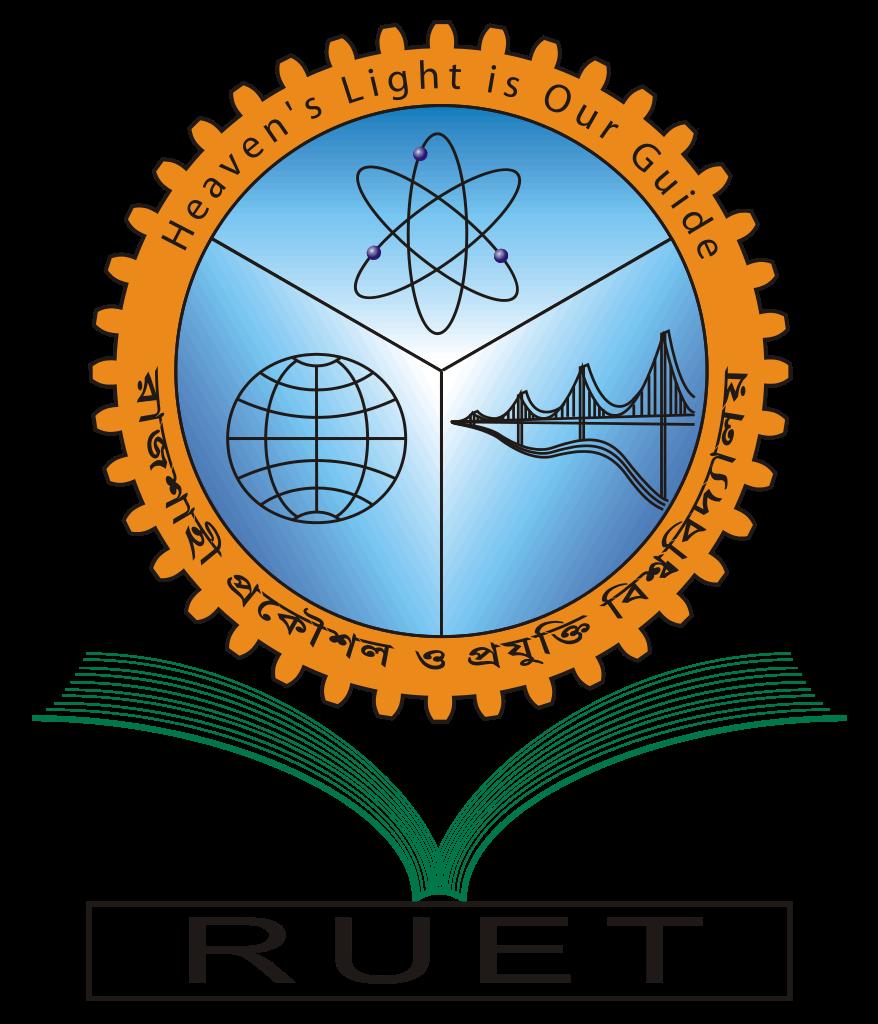 RUET_logo.png