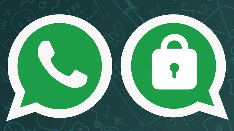 WhatsApp messages now have Snowden-approved encryption on Android