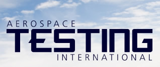aerospacetestinginternational
