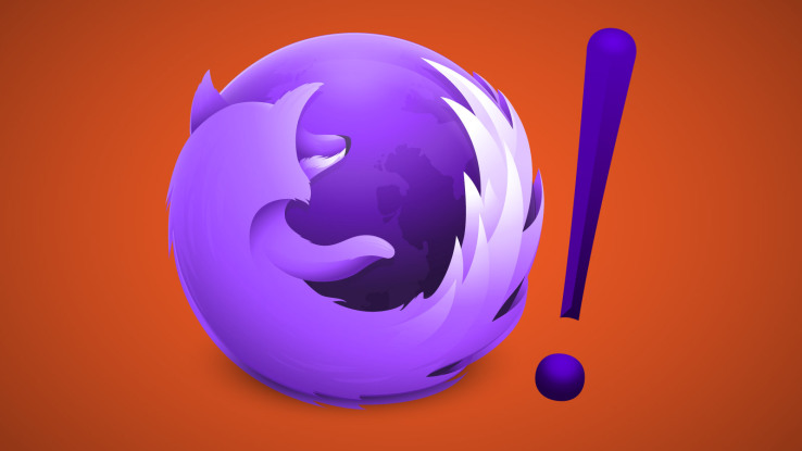 Yahoo Will Soon Become The Default Search Engine In Firefox
