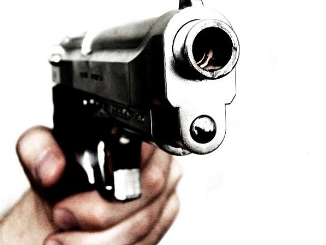 AL leader Khokon shot dead in Jessore