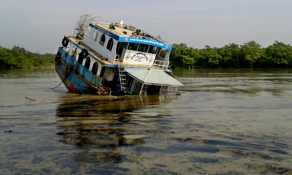 Missing body of oil tanker master found