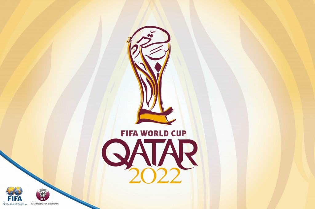 World Cup or bust for Asian flops Qatar