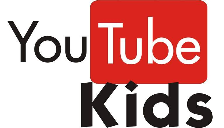 Google launching YouTube for kids on Monday