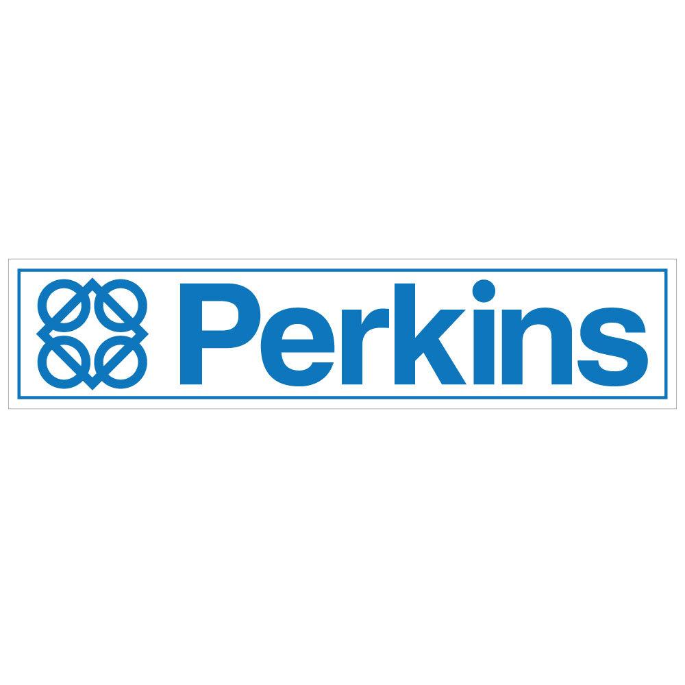 Perkins generator hits Bangladesh market