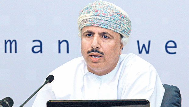 Oman welcomes Bangladeshi manpower in SMEs sector