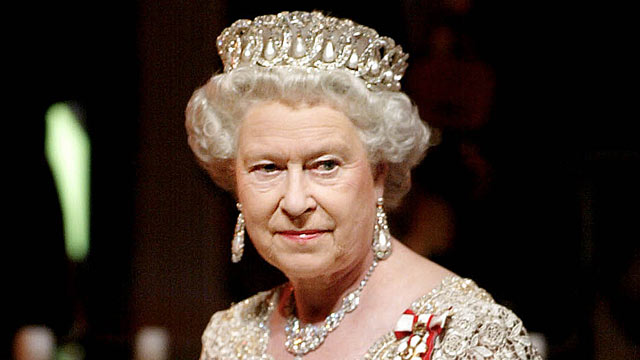 Queen Elizabeth II to become UK's longest-serving monarch