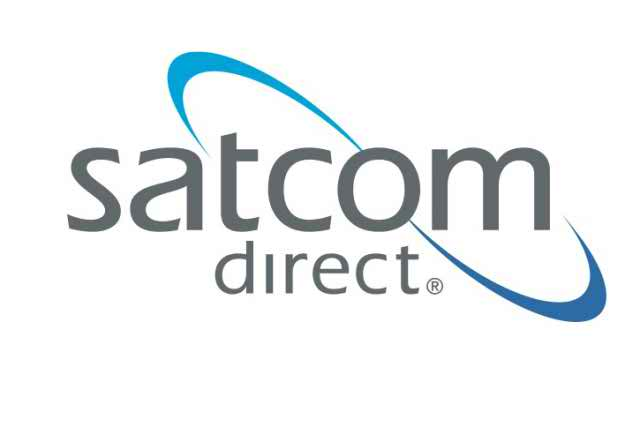 Satcom Direct Communications inks agreement to acquire Airbus DS SatCom Government, Inc.