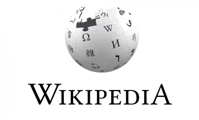 Wikipedia blocks 381 user accounts for dishonest editing