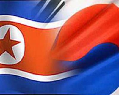 N. Korea warns Seoul over twisting peace deal