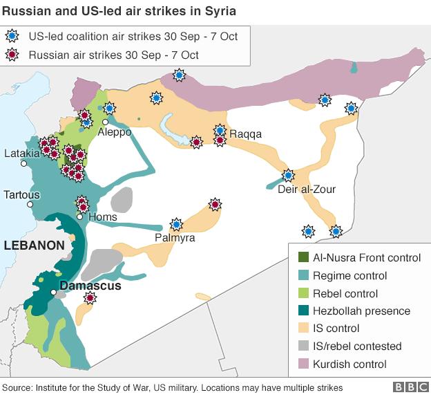 _85995261_syria_us_russian_airstrikes_624