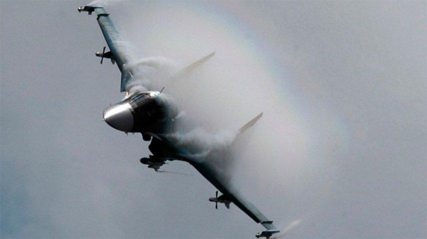 Russia air attack-thenewscompany