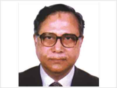 Justice Khairul Haque-enewsbdpress