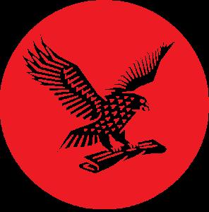 independent logo_750