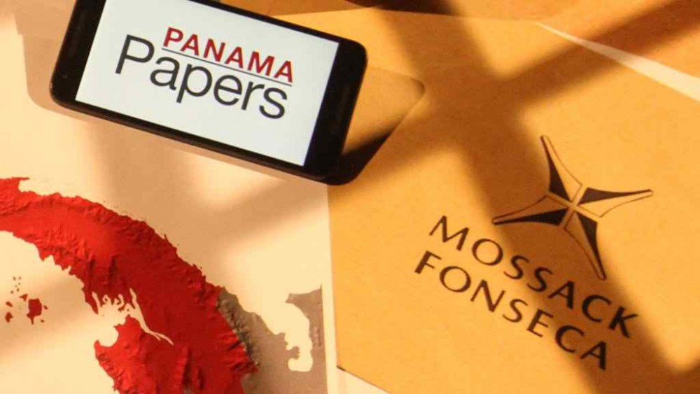 PanamaPapers breaks the Internet with revelations of global corruption