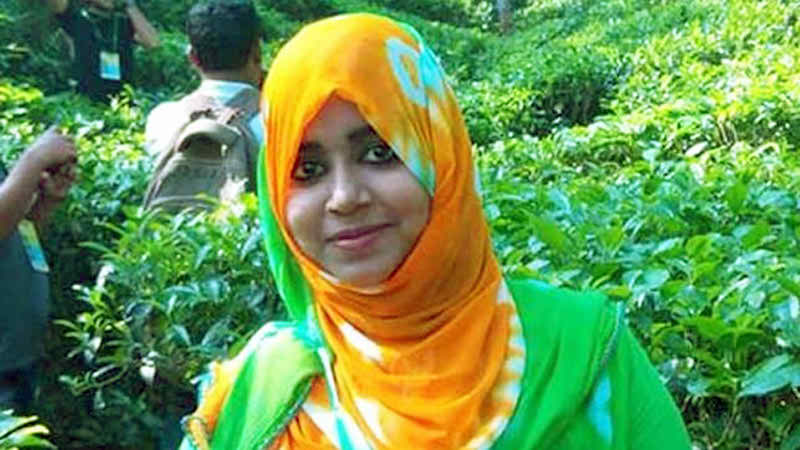 Head of Tonu's 2nd autopsy board receives death threat
