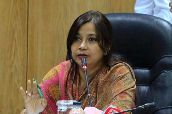 10cr SIMs verified with biometric: Tarana