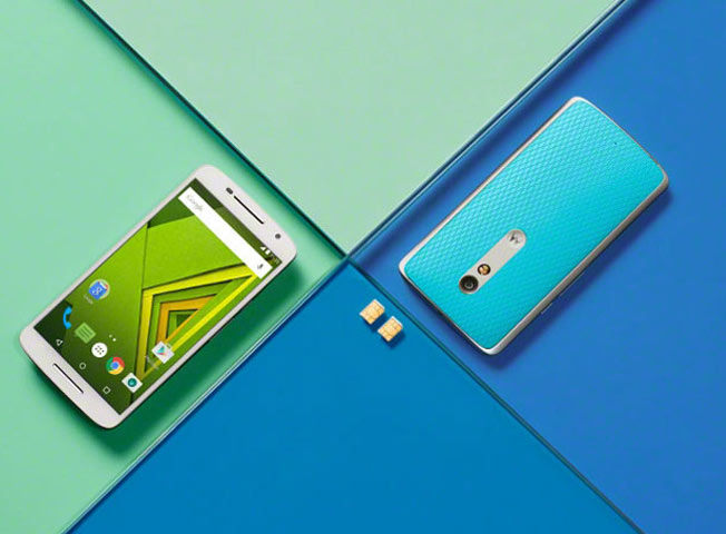 Moto G4 Specifications Tipped in Benchmark Listing Ahead of Tuesday Launch