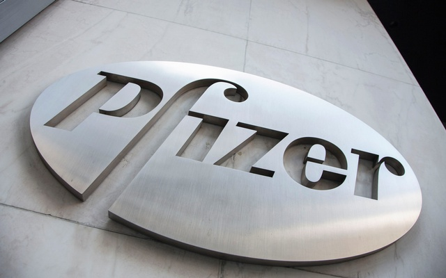 Pfizer blocks the use of its drugs in executions