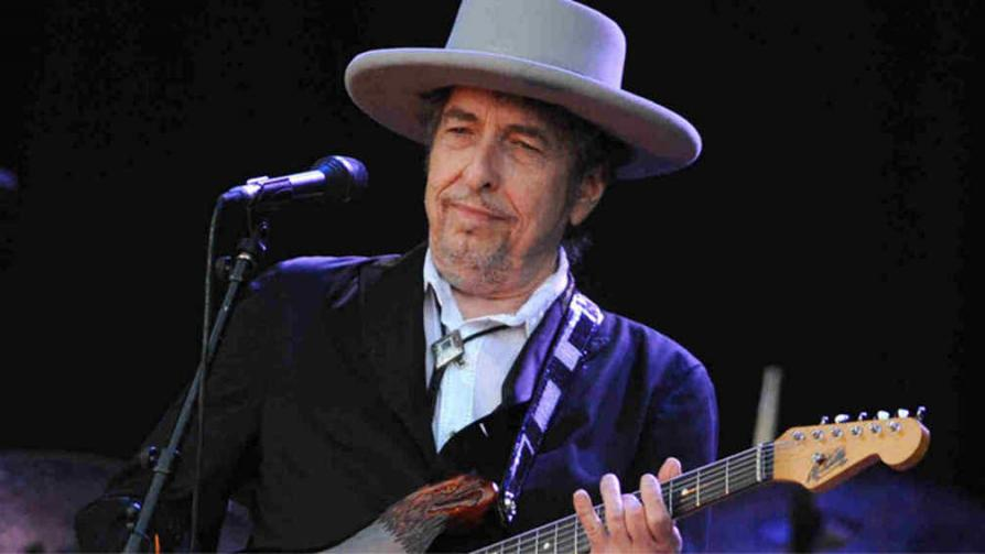 PM greets Bob Dylan for winning Nobel Literature Prize