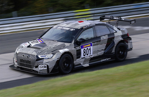 audi-rs3-lms-wins-tcr-class-on-vln-debut