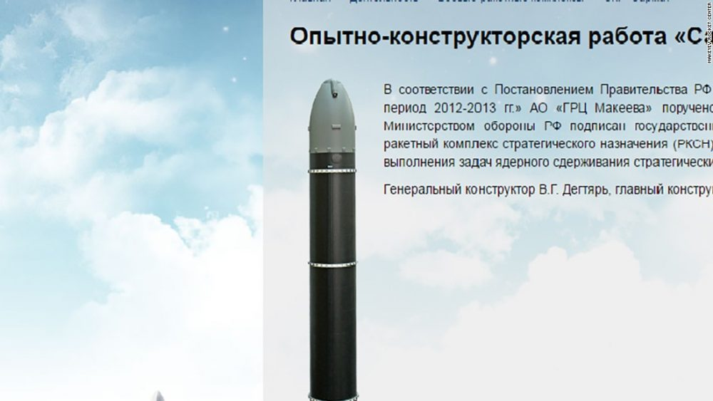 russia-unveils-satan-2-missile