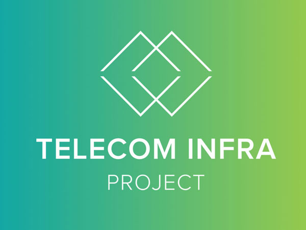 gilat-satellite-networks-joins-telecom-infra-project