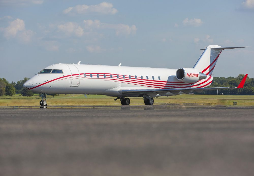 crj200-refurbished-by-flying-colours-for-resorts-world-malaysia-exterior