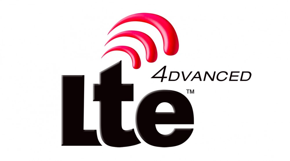 China Mobile and ZTE trial 300Mb/s LTE-A in Guangzhou