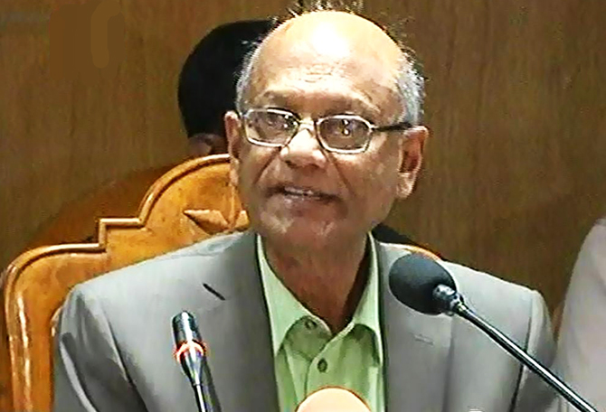 All upazilas to have technical school : Nahid