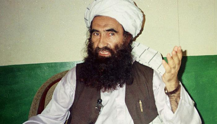New Taliban leader urges unity in ranks in first audio message