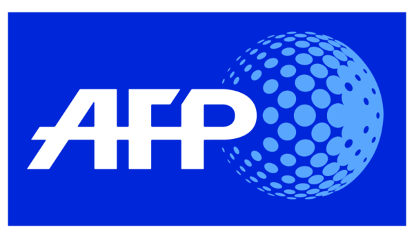 enews-afp-logo