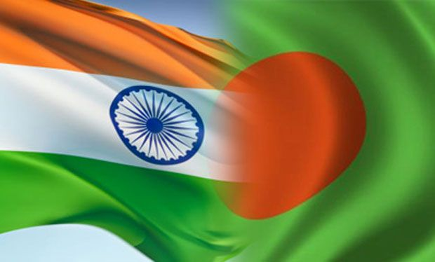 First Indian LoC enhanced to $862 million